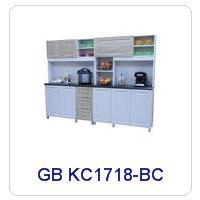 GB KC1718-BC